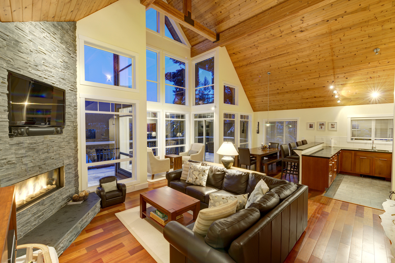 3314Panorama.17 at 3314 Panorama Ridge, Brio, Whistler