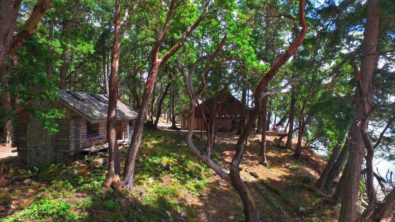 DJI_0120 at  Mowgli Island, Islands-Van. & Gulf