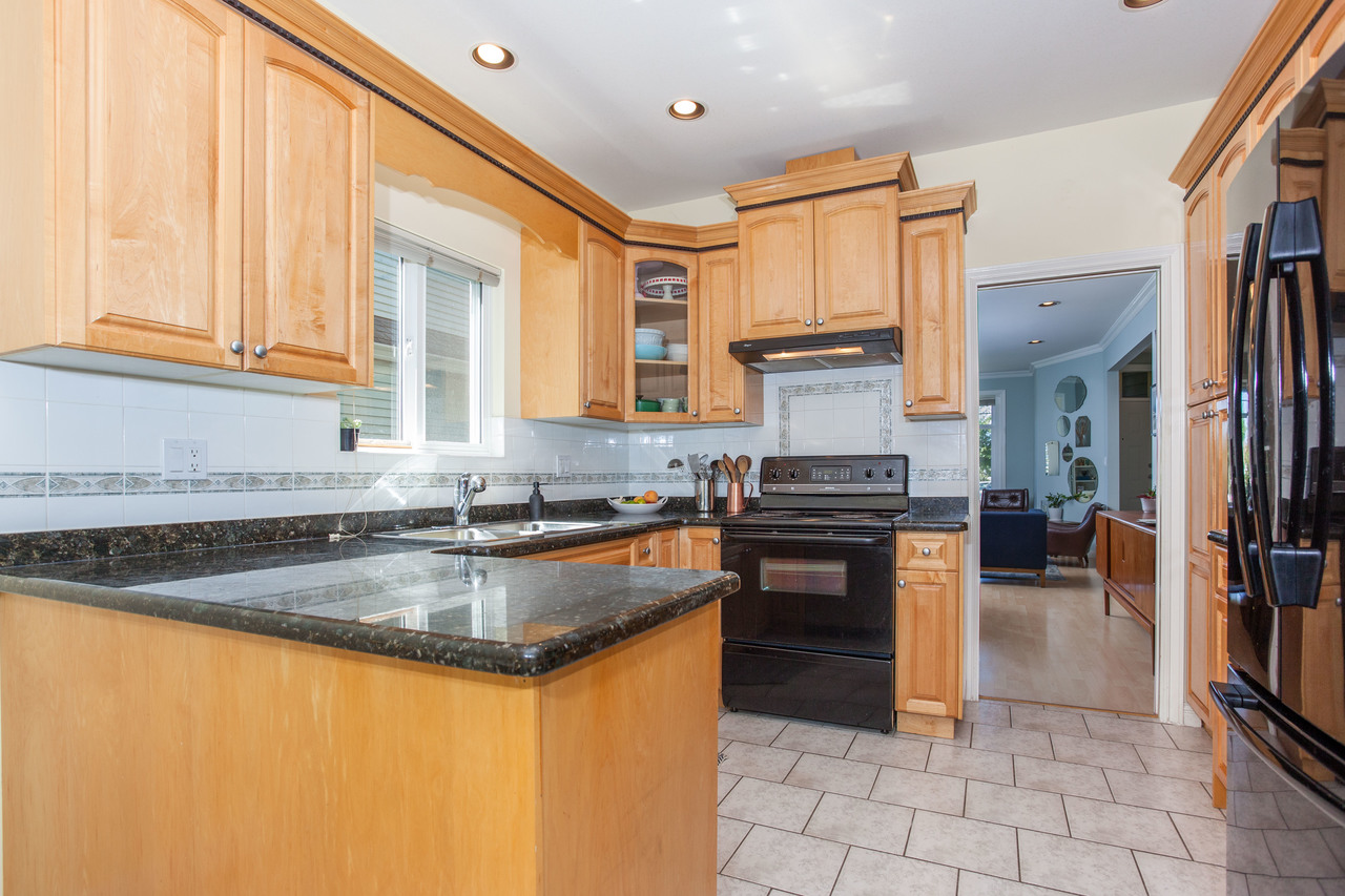 at 2052 Mahon Avenue, Central Lonsdale, North Vancouver