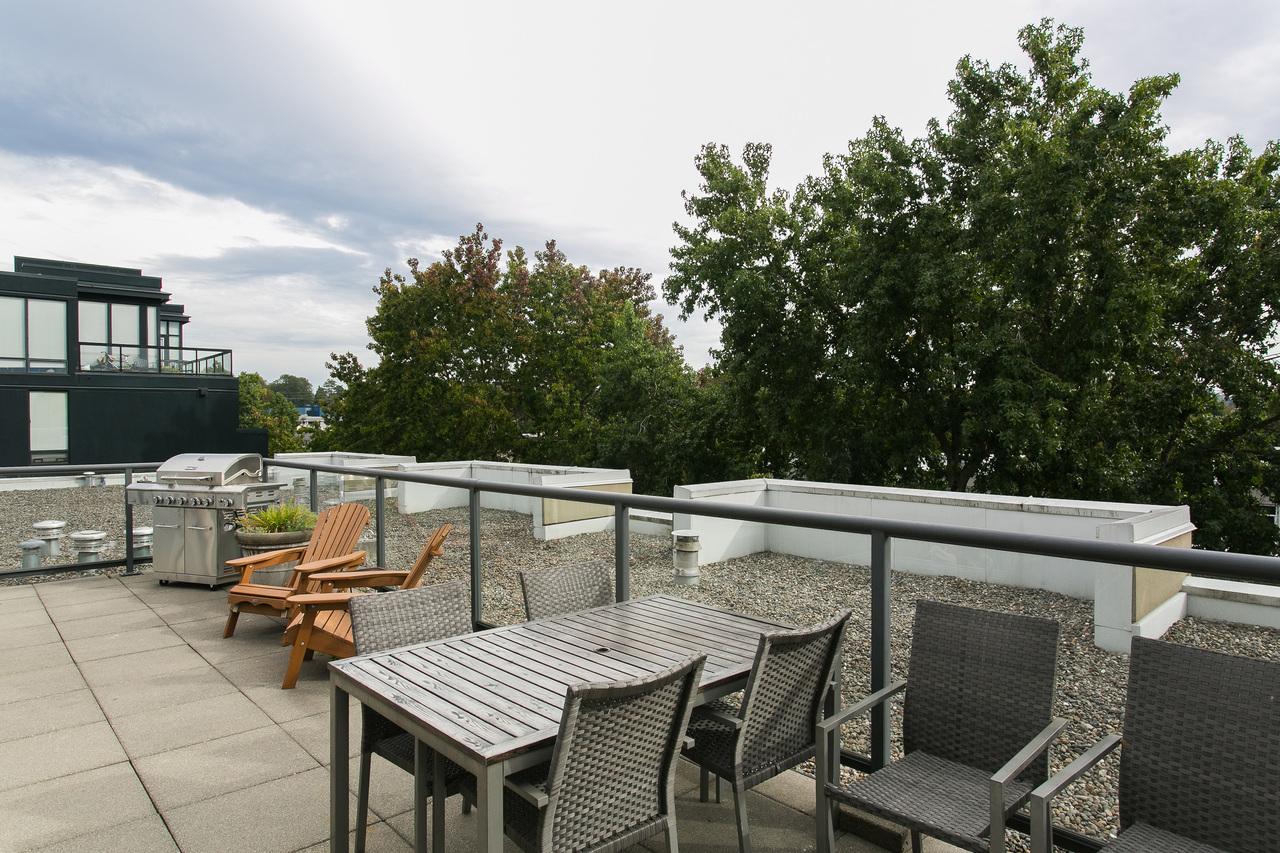 at 2289 West 12th Avenue, Kitsilano, Vancouver West
