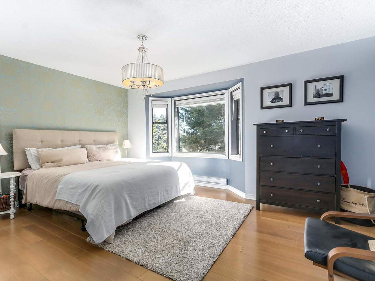 13.jpg at 2868 Mt Seymour Parkway, Northlands, North Vancouver