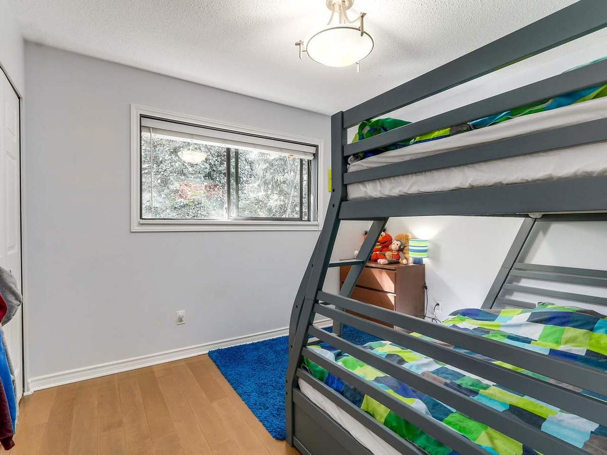 15.jpg at 2868 Mt Seymour Parkway, Northlands, North Vancouver