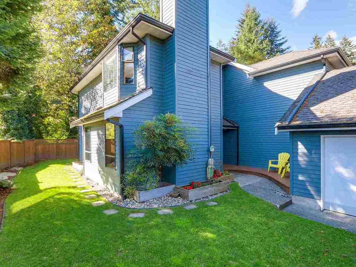 19.jpg at 2868 Mt Seymour Parkway, Northlands, North Vancouver