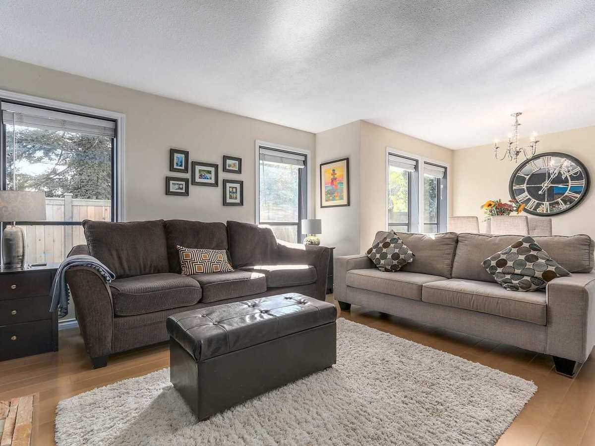 4.jpg at 2868 Mt Seymour Parkway, Northlands, North Vancouver