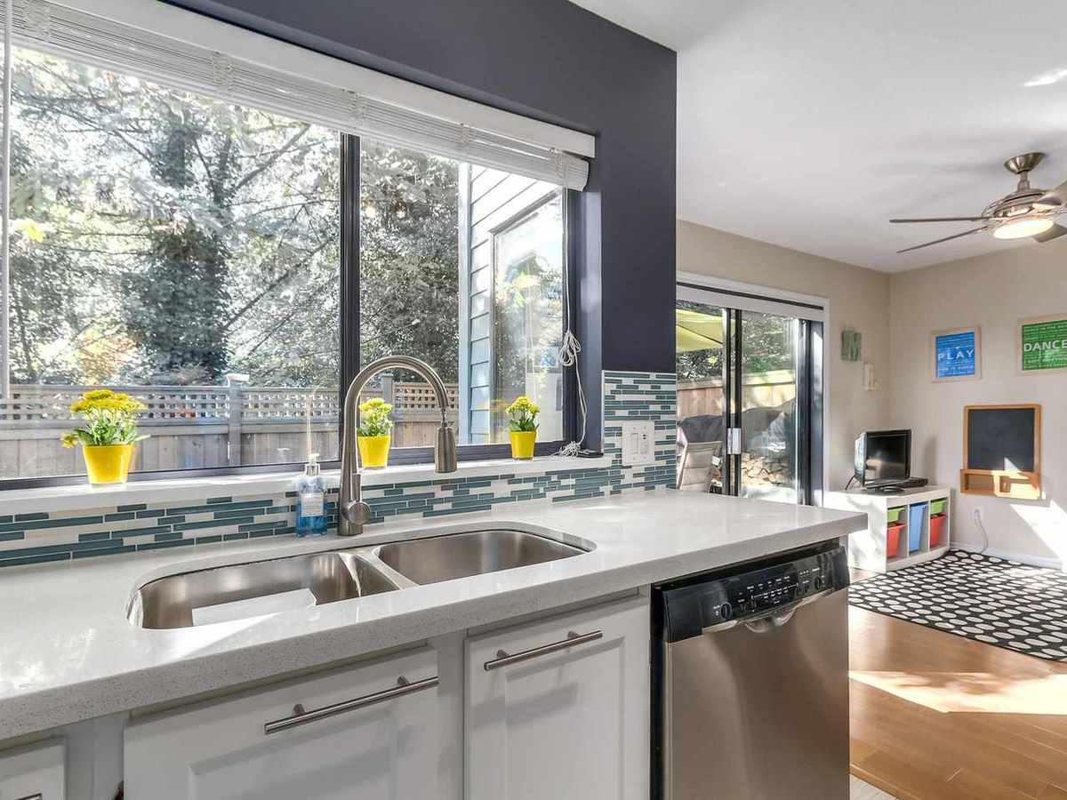 8.jpg at 2868 Mt Seymour Parkway, Northlands, North Vancouver
