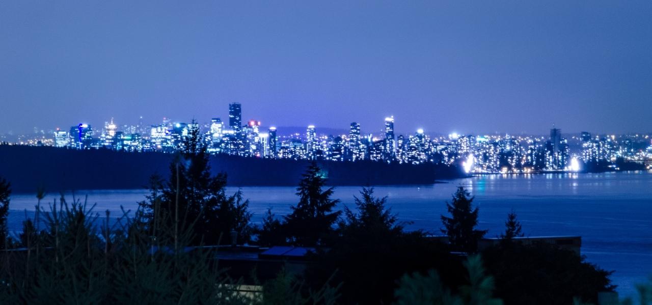 012 at 4242 Rockridge Crescent, Rockridge, West Vancouver