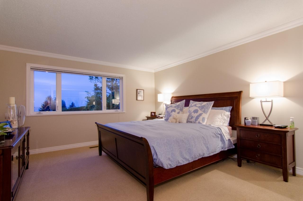 020 at 4242 Rockridge Crescent, Rockridge, West Vancouver