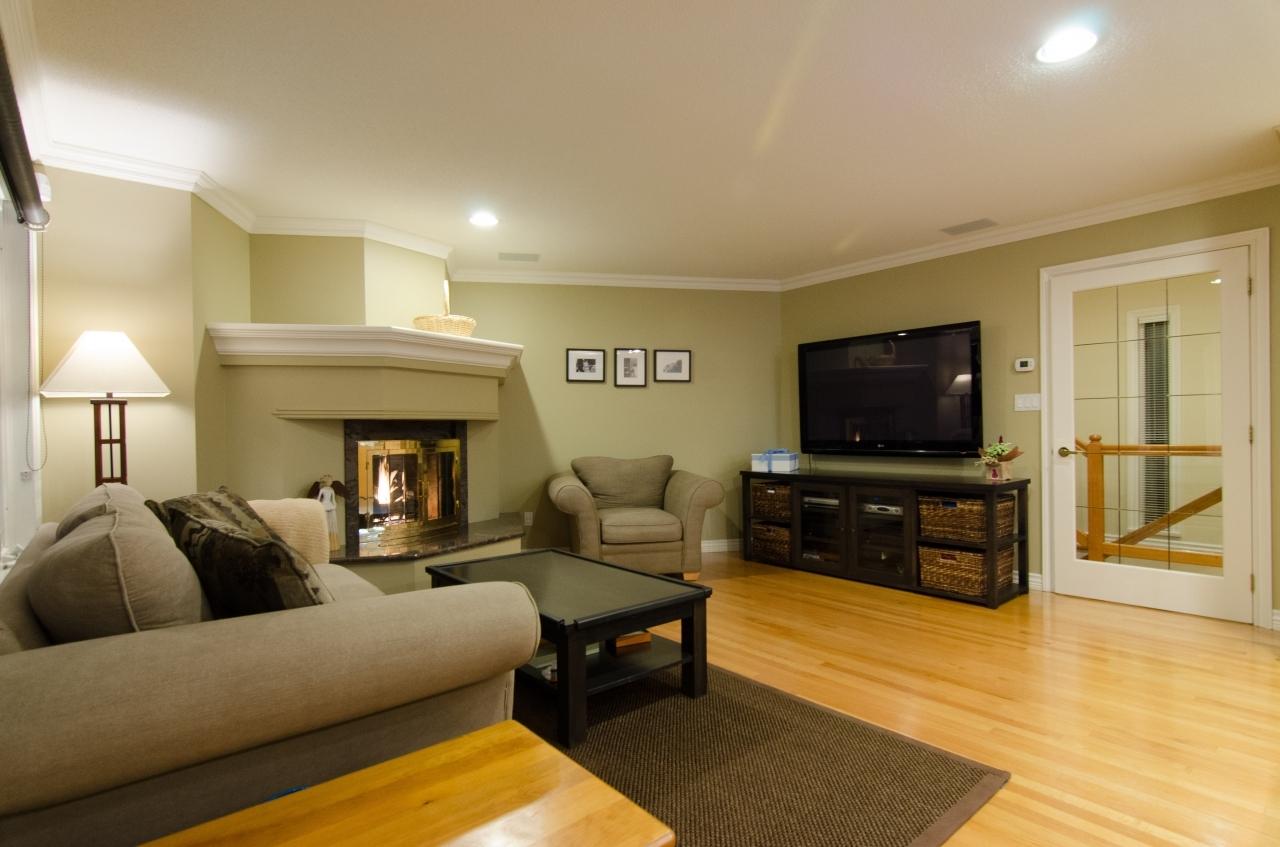 028 at 4242 Rockridge Crescent, Rockridge, West Vancouver