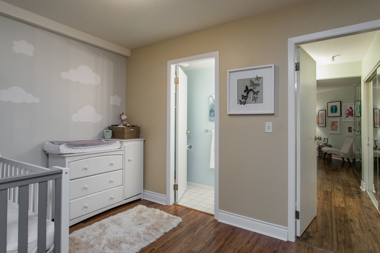 at 111 - 2020 West 8th Avenue, Kitsilano, Vancouver West