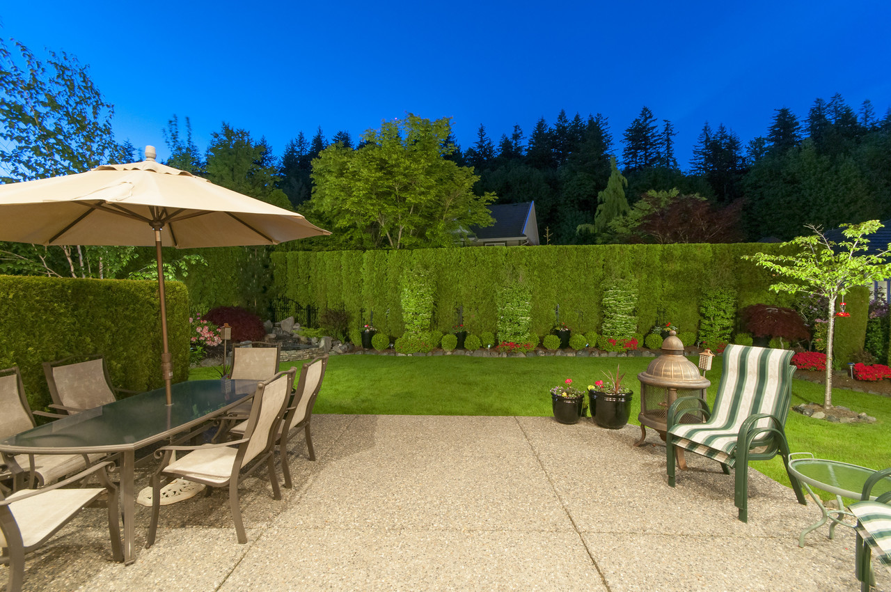 at 35281 Hibiscus Court, Abbotsford East, Abbotsford