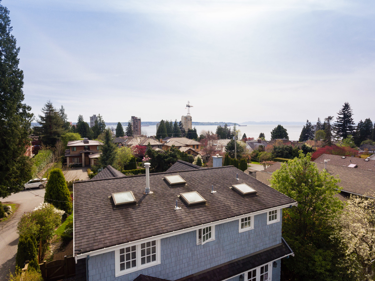 at 2221 Inglewood Avenue, Dundarave, West Vancouver