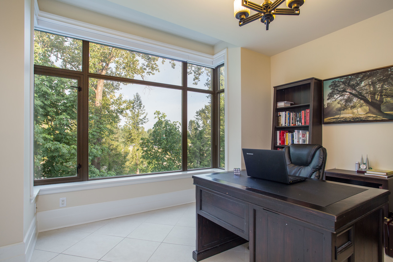 at 301 - 526 Waters Edge Crescent, Park Royal, West Vancouver