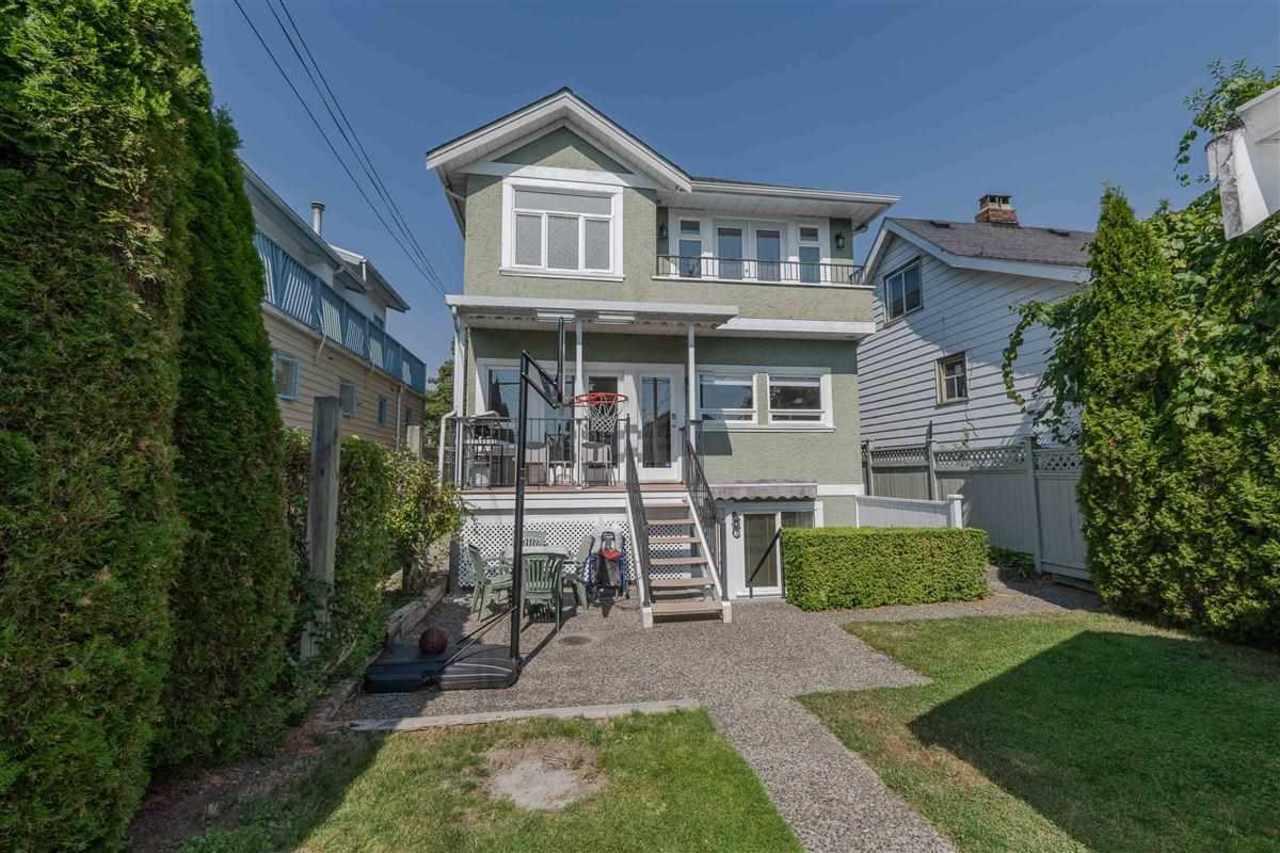 1478-e-37th-avenue-knight-vancouver-east-20 at 1478 E 37th Avenue, Knight, Vancouver East