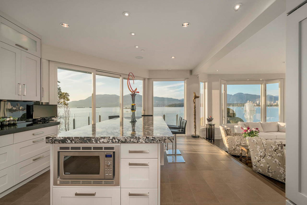 at 2523 Point Grey Road, Point Grey, Vancouver West