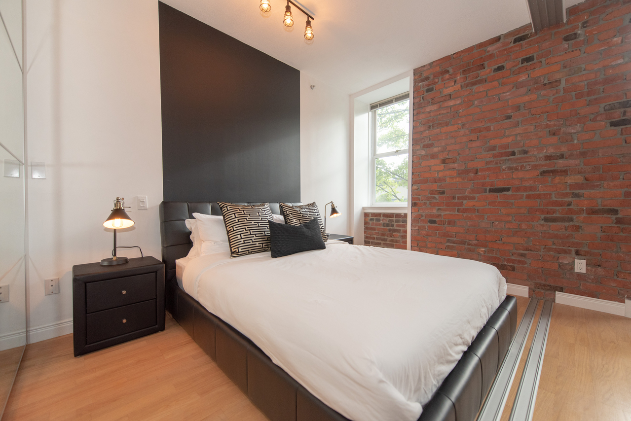 at 305 - 323 Abbott Street, Gastown, Vancouver West