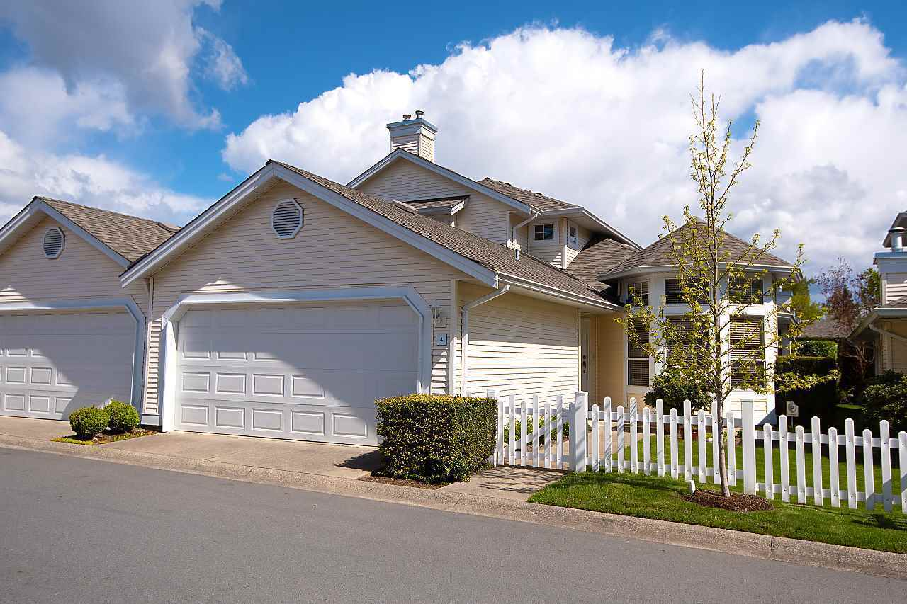 4 - 9208 208 Street, Walnut Grove, Langley