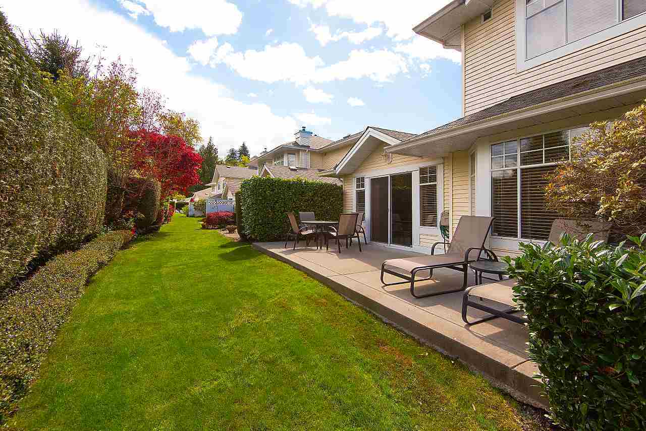 9208-208-street-walnut-grove-langley-14 at 4 - 9208 208 Street, Walnut Grove, Langley