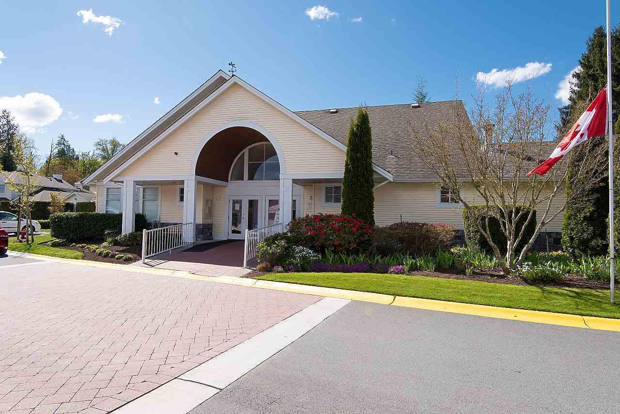 9208-208-street-walnut-grove-langley-15 at 4 - 9208 208 Street, Walnut Grove, Langley