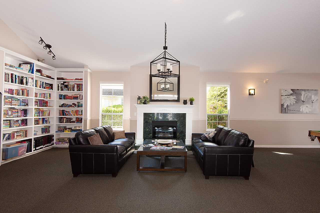 9208-208-street-walnut-grove-langley-16 at 4 - 9208 208 Street, Walnut Grove, Langley