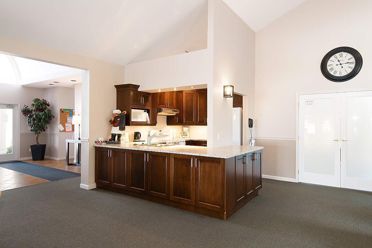 9208-208-street-walnut-grove-langley-18 at 4 - 9208 208 Street, Walnut Grove, Langley