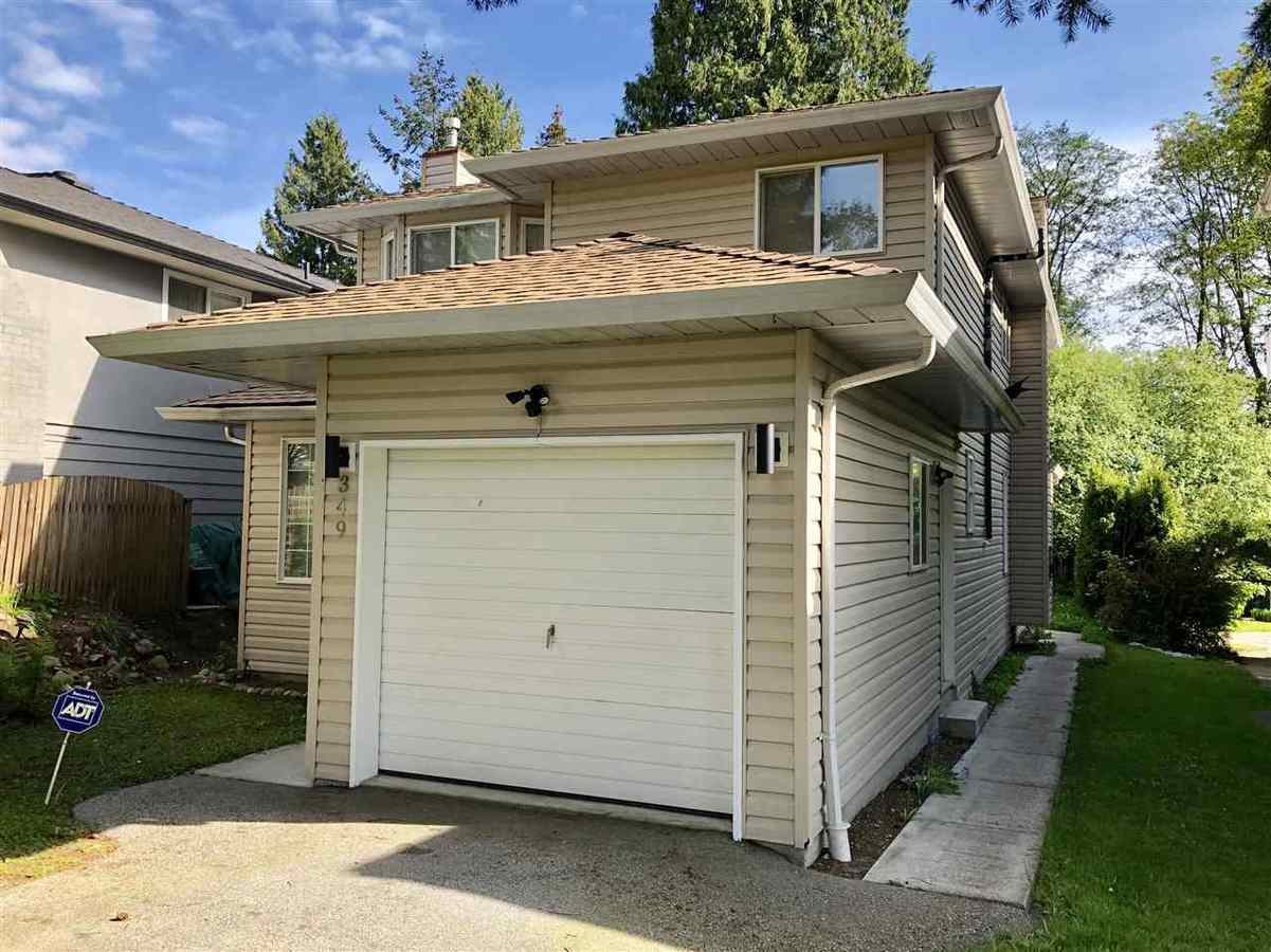 349-w-19th-street-central-lonsdale-north-vancouver-15 at 349 W 19th Street, Central Lonsdale, North Vancouver