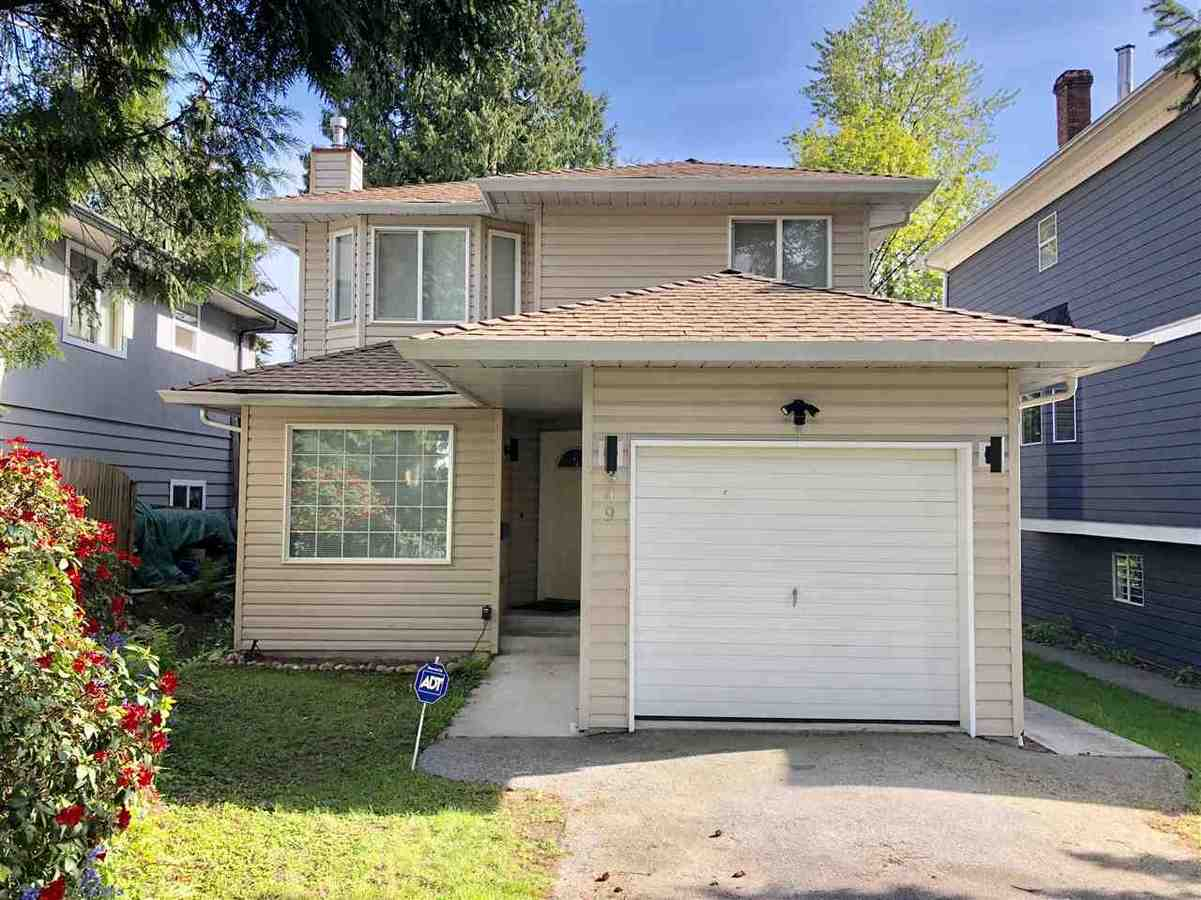349-w-19th-street-central-lonsdale-north-vancouver-18 at 349 W 19th Street, Central Lonsdale, North Vancouver