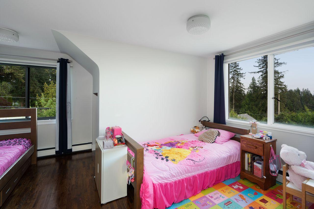 425-somerset-st-6320 at 425 Somerset Street, Upper Lonsdale, North Vancouver
