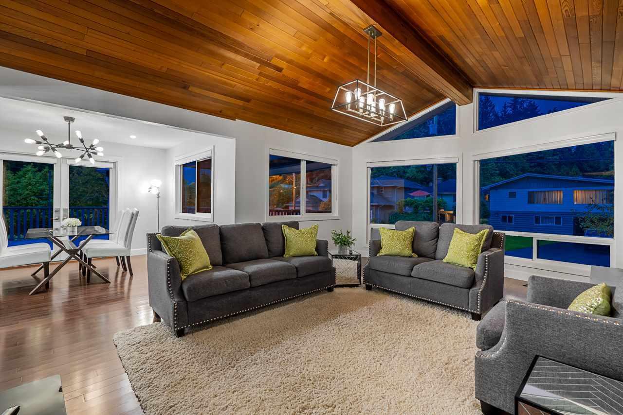 3682-mcewen-avenue-lynn-valley-north-vancouver-08 at 3682 Mcewen Avenue, Lynn Valley, North Vancouver
