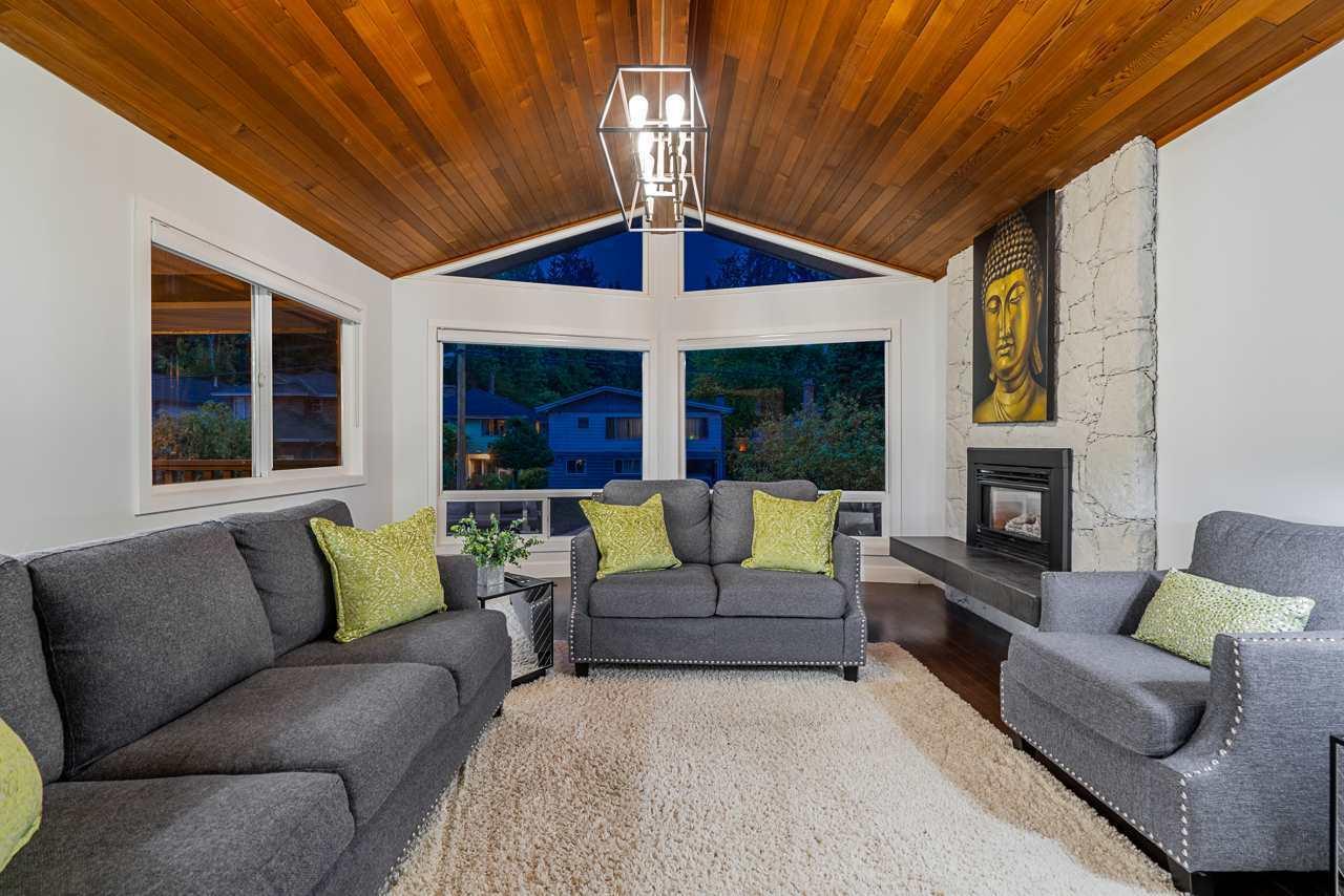 3682-mcewen-avenue-lynn-valley-north-vancouver-09 at 3682 Mcewen Avenue, Lynn Valley, North Vancouver