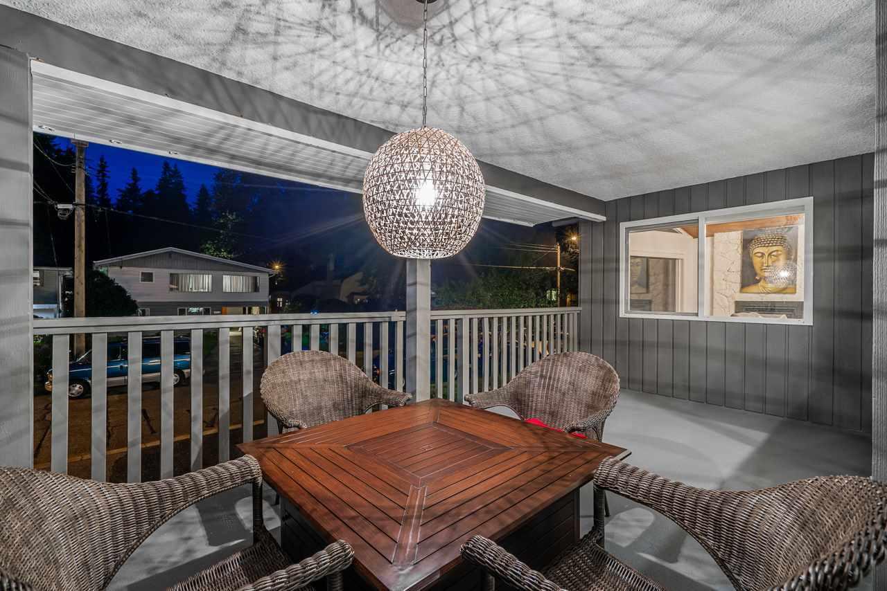 3682-mcewen-avenue-lynn-valley-north-vancouver-18 at 3682 Mcewen Avenue, Lynn Valley, North Vancouver