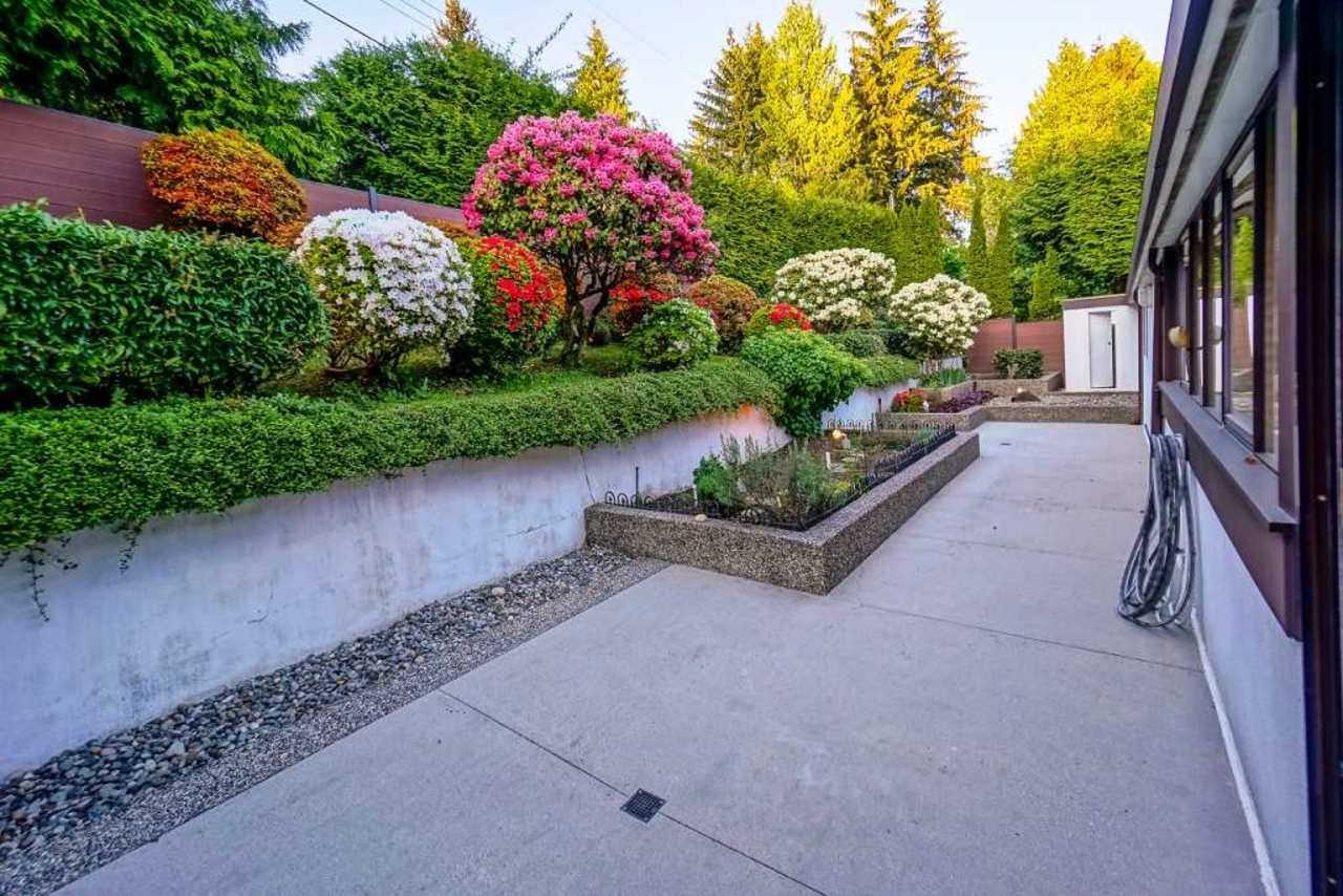 770-southborough-drive-british-properties-west-vancouver-22 at 770 Southborough Drive, British Properties, West Vancouver