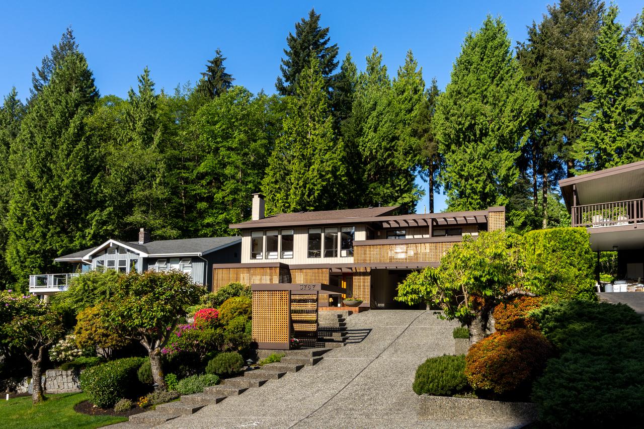 3767-regent-ave-1 at 3767 Regent Avenue, Upper Lonsdale, North Vancouver
