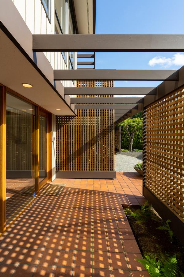 3767-regent-ave-10 at 3767 Regent Avenue, Upper Lonsdale, North Vancouver