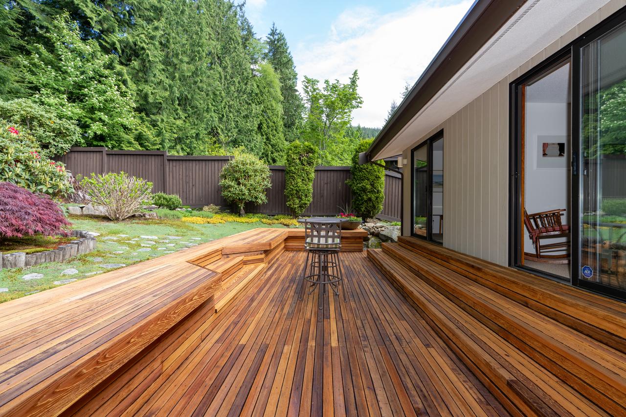 3767-regent-ave-25 at 3767 Regent Avenue, Upper Lonsdale, North Vancouver