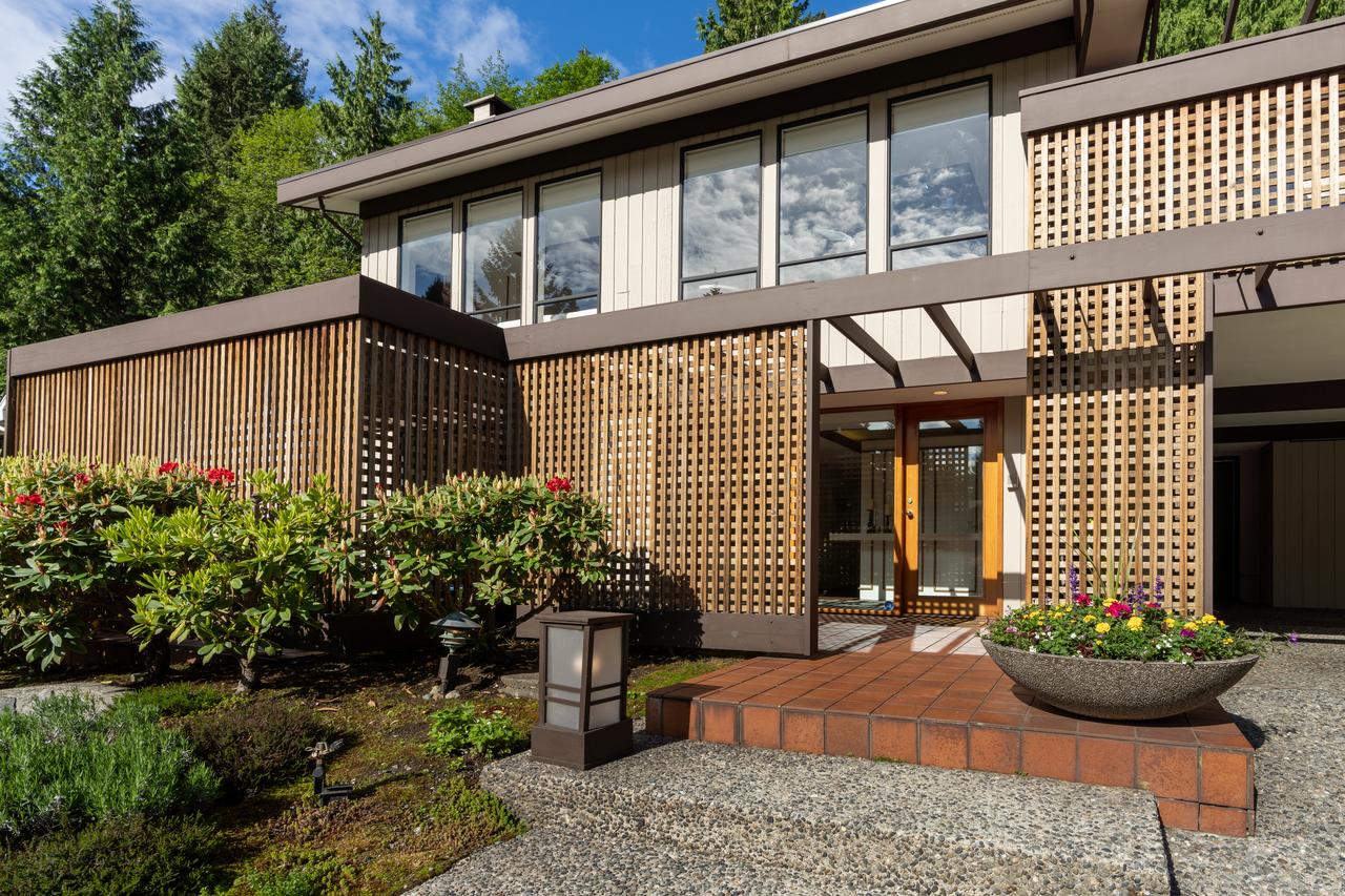 3767-regent-ave-7 at 3767 Regent Avenue, Upper Lonsdale, North Vancouver