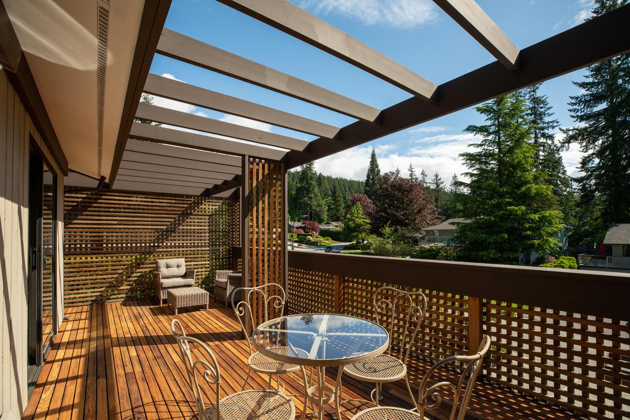3767-regent-ave-8 at 3767 Regent Avenue, Upper Lonsdale, North Vancouver