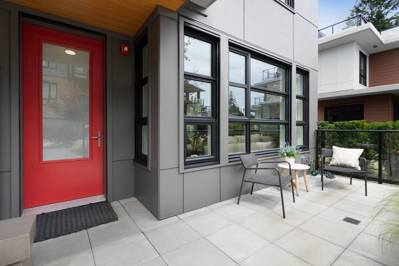 _dsc0832 at 204 - 1055 Ridgewood Drive, Edgemont, North Vancouver