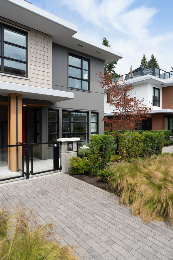 _dsc0835 at 204 - 1055 Ridgewood Drive, Edgemont, North Vancouver