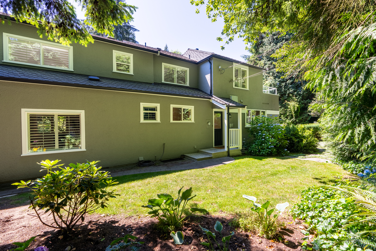 511-eastcot-32 at 511 Eastcot Road, British Properties, West Vancouver