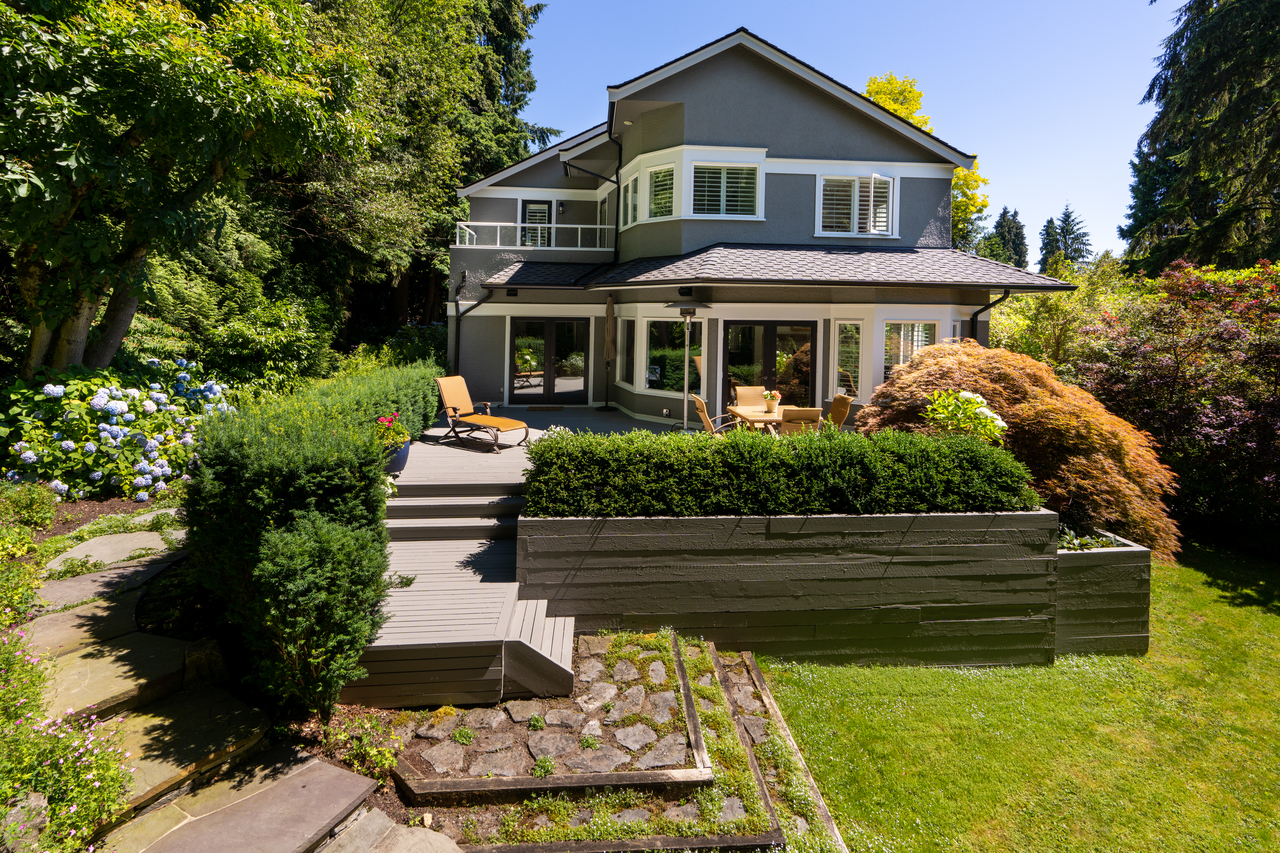 511-eastcot-40 at 511 Eastcot Road, British Properties, West Vancouver