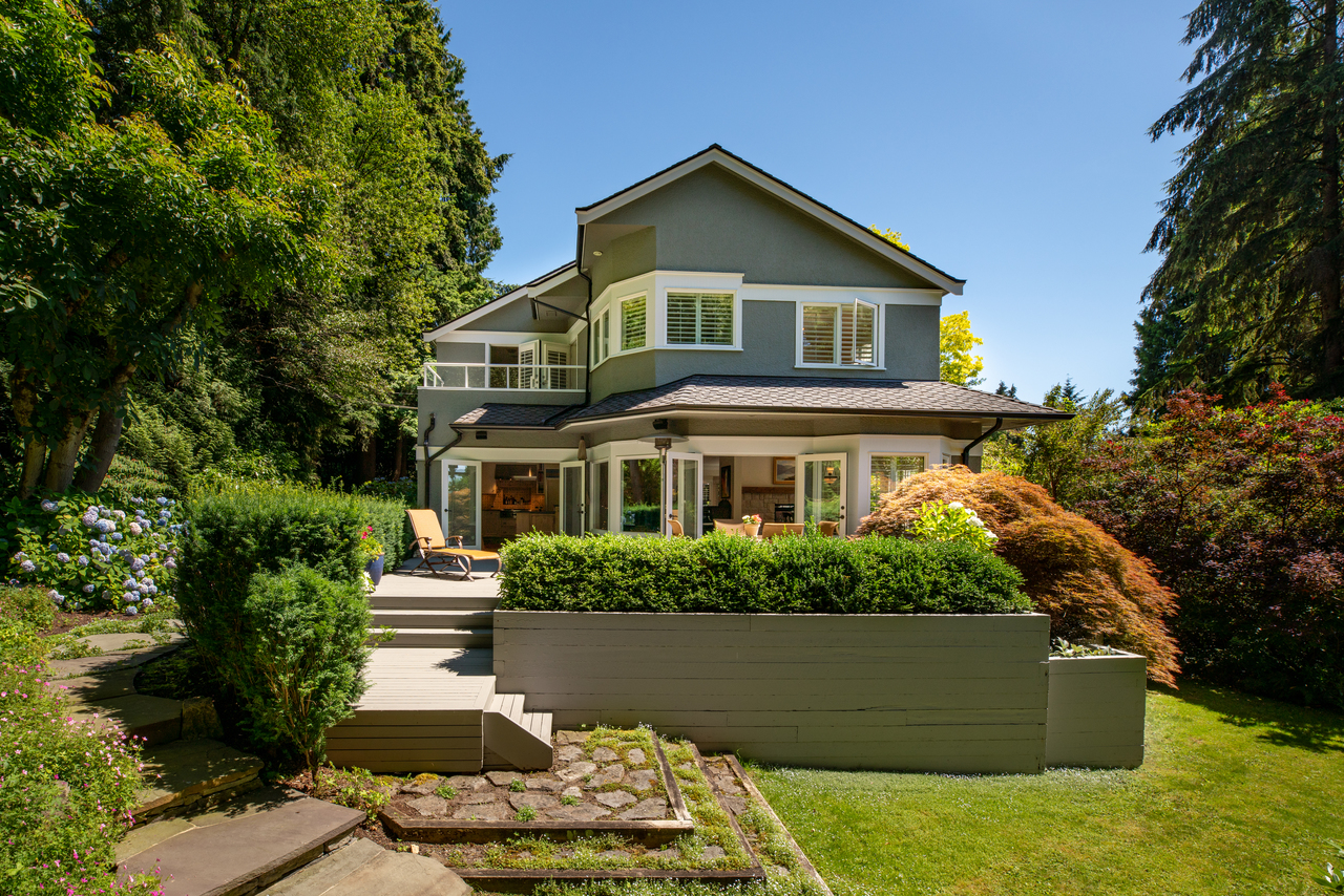 511-eastcot-42 at 511 Eastcot Road, British Properties, West Vancouver