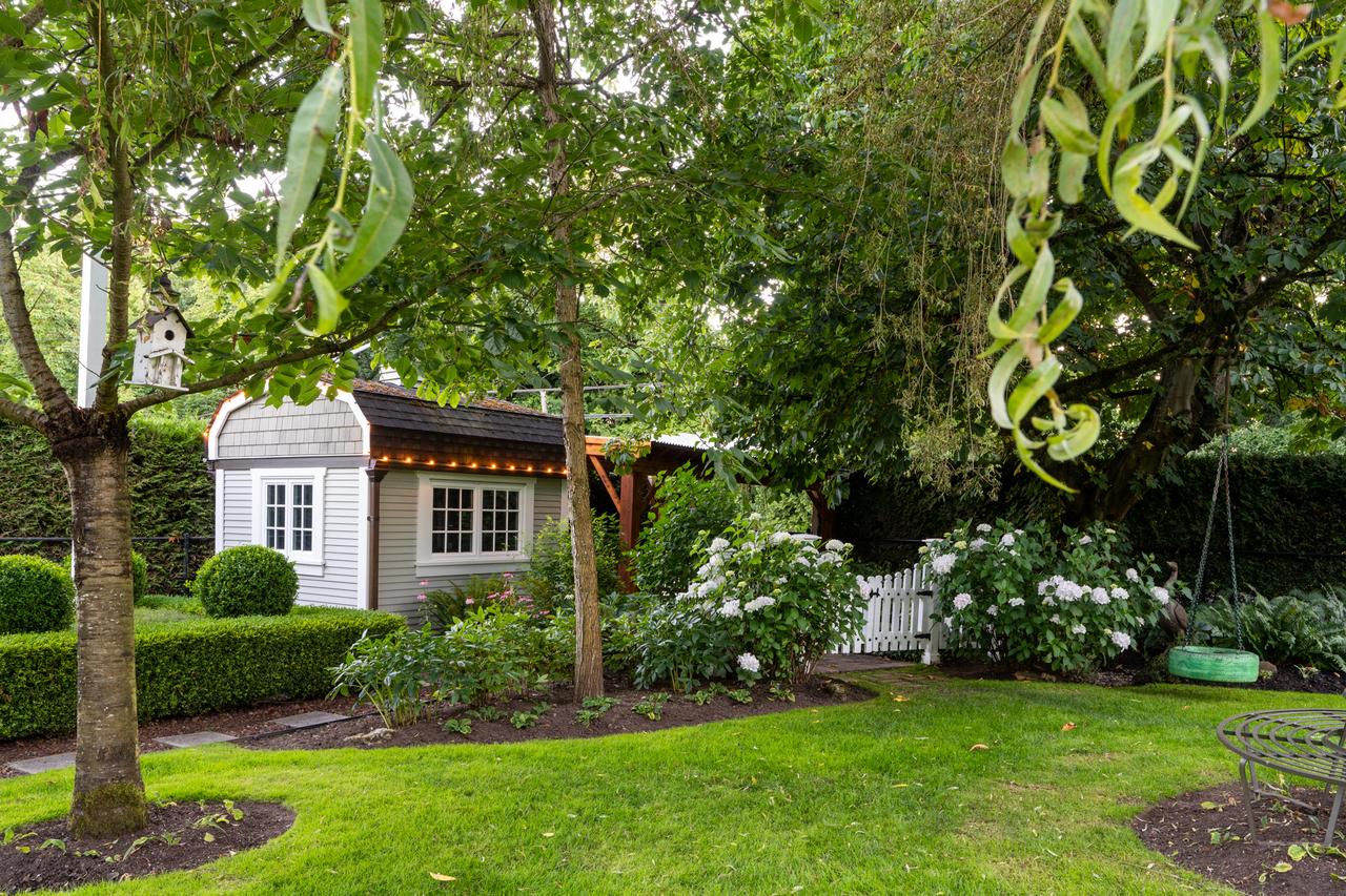 6476-blenheim-st-102 at 6476 Blenheim Street, Southlands, Vancouver West