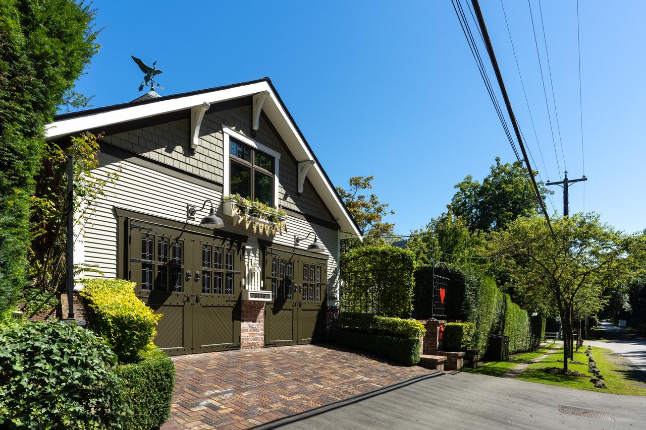 6476-blenheim-st-11 at 6476 Blenheim Street, Southlands, Vancouver West
