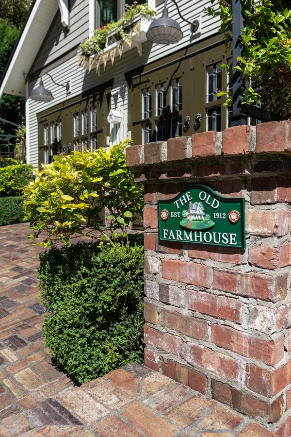 6476-blenheim-st-13 at 6476 Blenheim Street, Southlands, Vancouver West