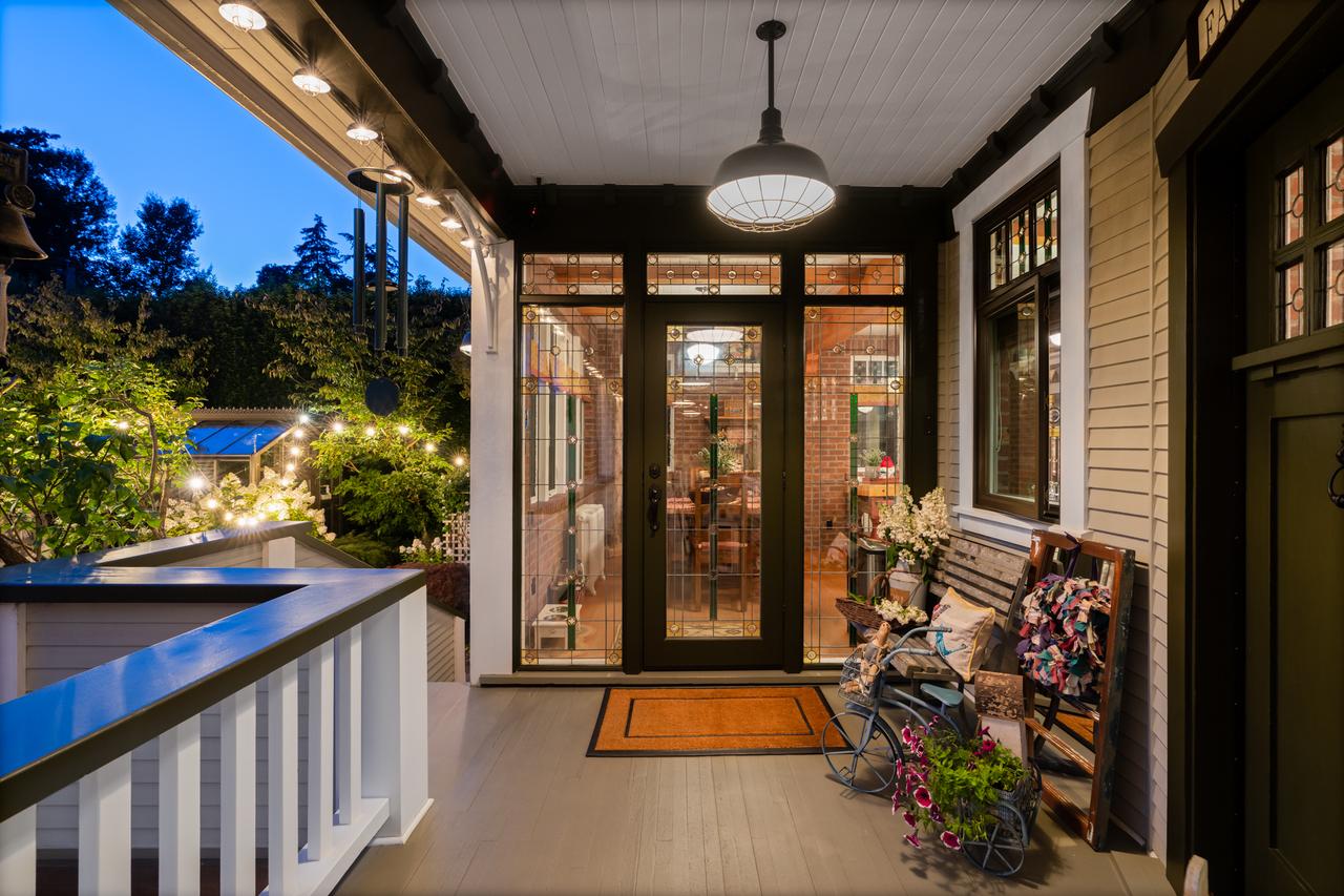 6476-blenheim-st-2 at 6476 Blenheim Street, Southlands, Vancouver West