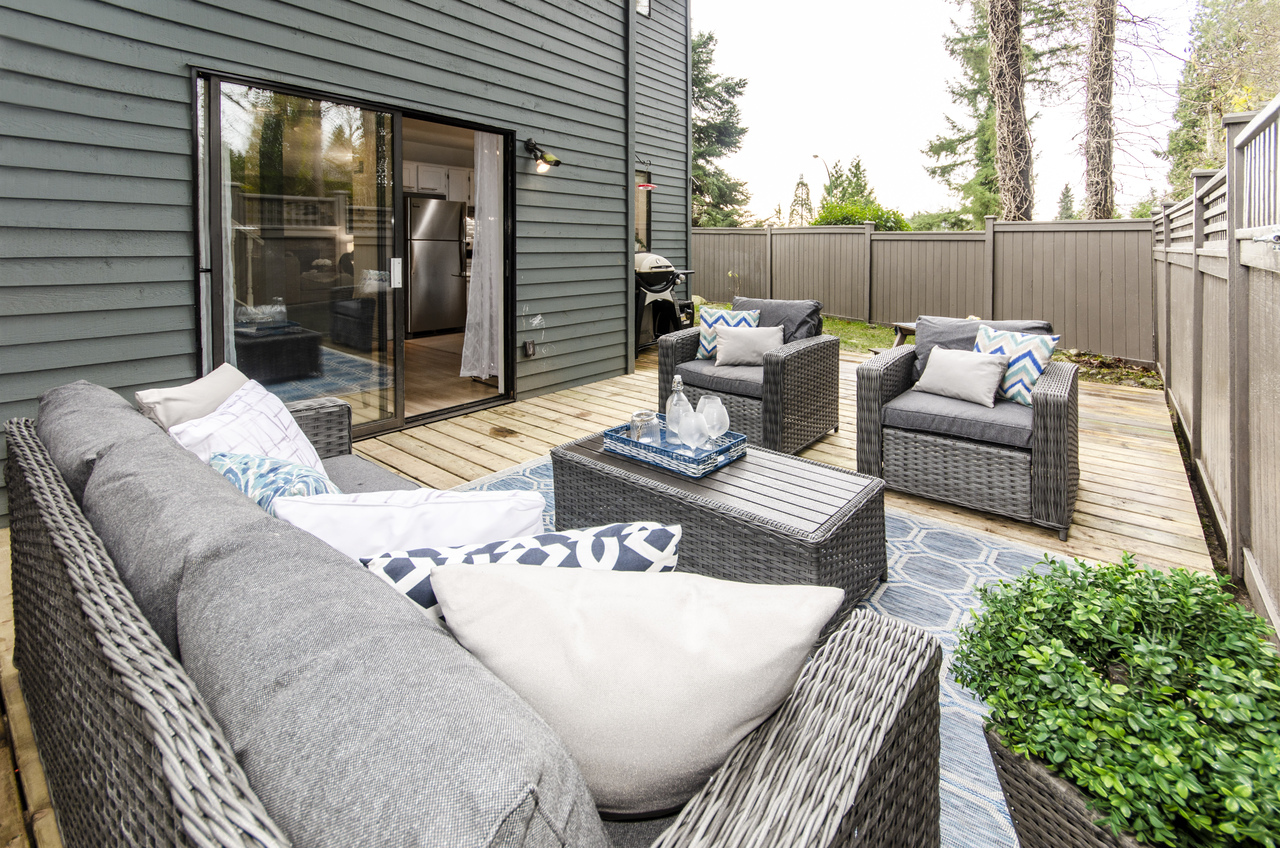 7556-1 at 2868 Mt Seymour Parkway, Northlands, North Vancouver