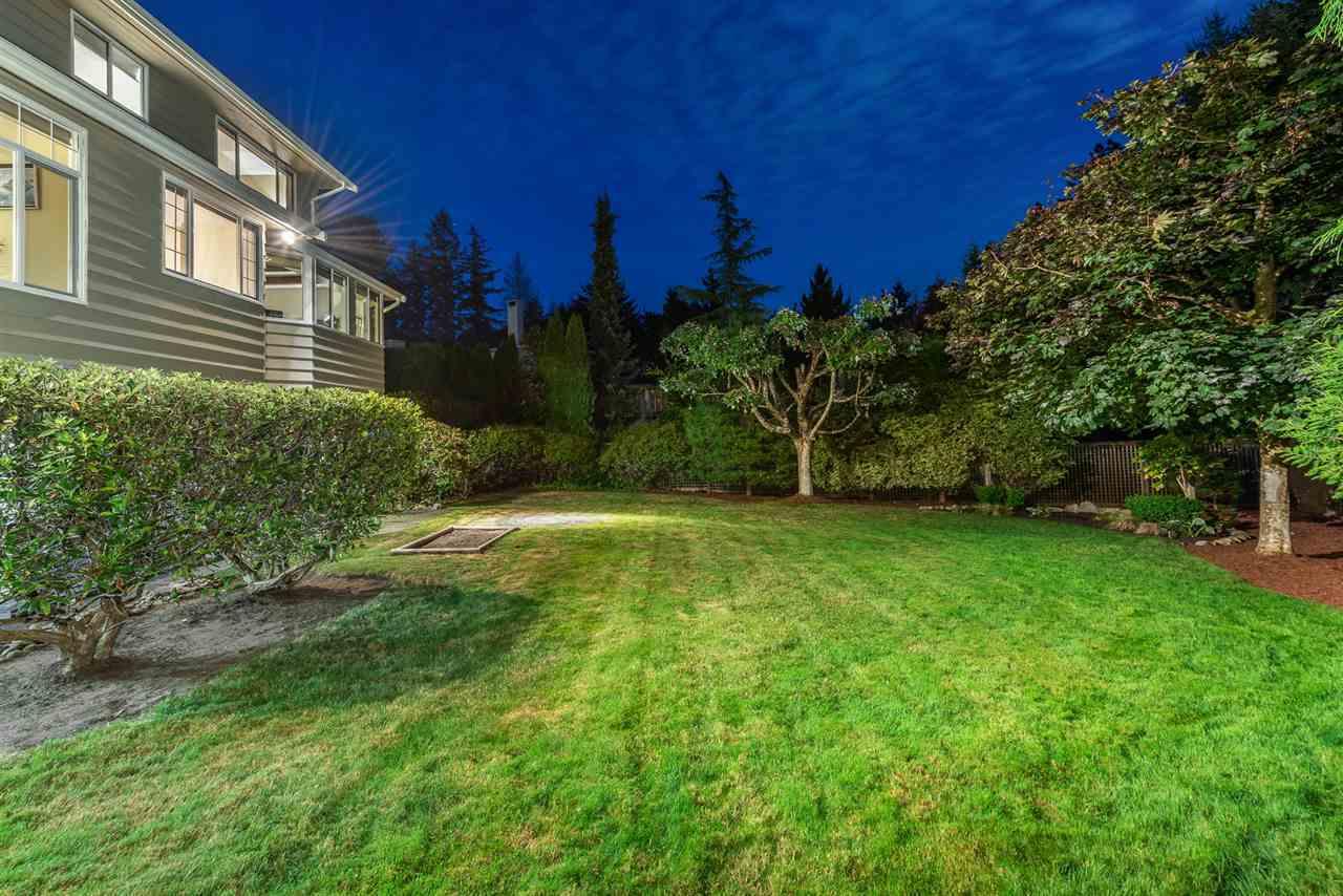 4640-birchfeild-place-caulfeild-west-vancouver-03 at 4640 Birchfeild Place, Caulfeild, West Vancouver