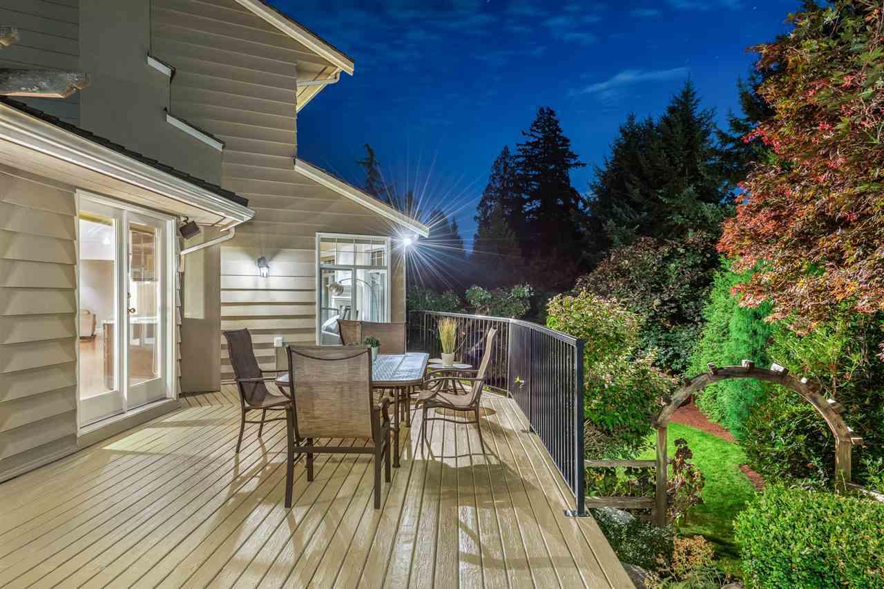 4640-birchfeild-place-caulfeild-west-vancouver-04 at 4640 Birchfeild Place, Caulfeild, West Vancouver