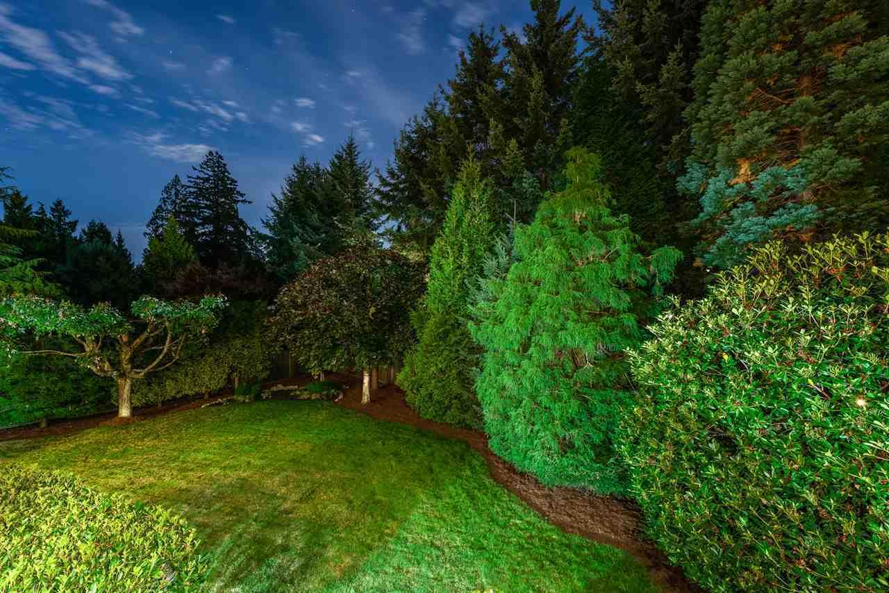 4640-birchfeild-place-caulfeild-west-vancouver-05 at 4640 Birchfeild Place, Caulfeild, West Vancouver
