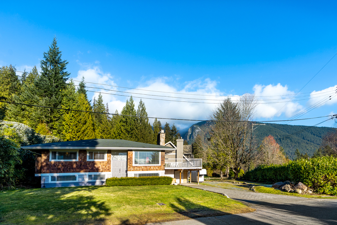 73-deswood-place-9639 at 73 Desswood Place, British Properties, West Vancouver